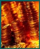 Заработная плата в натуральной форме сверх установленного  ТК РФ лимита не учитывается в расходах